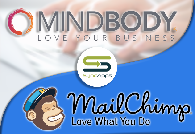Mailchimp for MINDBODY rolls out for all studios this 2017!