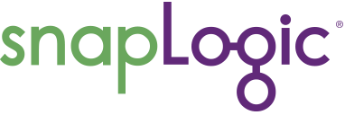 Cazoomi creates 12+ integrations on SnapLogic including 5 private Sync App downloadables for small business subscribers.