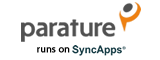 syncapps logo
